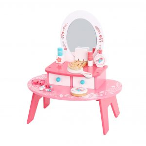 My Pink Dresser Tooky Toy