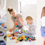 Perfect Activities for Parent-Child Bonding
