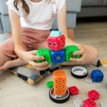 Top 10 Amazing STEM Toys for Kids in 2021