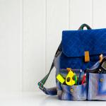 Back to School: Ergonomic School Bags in Singapore